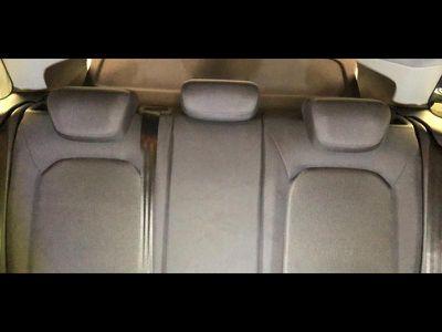 AUDI A3 SPORTBACK 30 TDI 116CH BUSINESS LINE S TRONIC 7 EURO6D-T - Miniature 5
