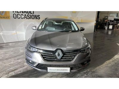 RENAULT TALISMAN ESTATE 1.5 DCI 110CH ENERGY BUSINESS EDC - Miniature 5