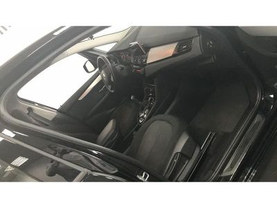 BMW SERIE 2 GRAN TOURER 216I 102CH PREMIERE - Miniature 3