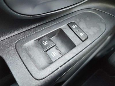 VOLKSWAGEN UP! 1.0 60CH BLUEMOTION TECHNOLOGY MOVE UP! 5P EURO6D-T - Miniature 5