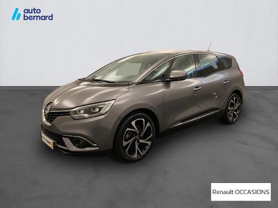 Renault Grand Scenic 1.7 Blue dCi 120ch Intens occasion