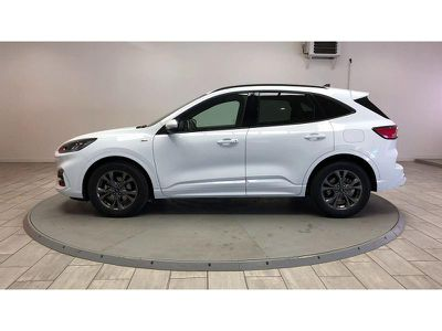 FORD KUGA 2.0 ECOBLUE 150CH MHEV ST-LINE - Miniature 1