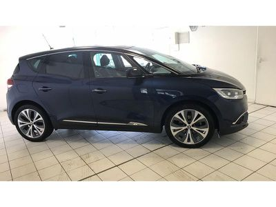 Leasing Renault Scenic 1.3 Tce 140ch Energy Intens Edc