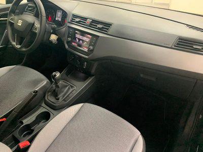 SEAT IBIZA 1.0 MPI 80CH START/STOP STYLE EURO6D-T - Miniature 3