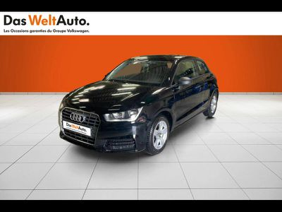 Audi A1 1.4 TFSI 125ch occasion