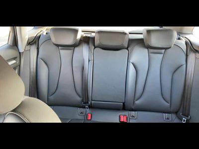 AUDI A3 SPORTBACK 35 TDI 150CH DESIGN LUXE S TRONIC 7 - Miniature 5