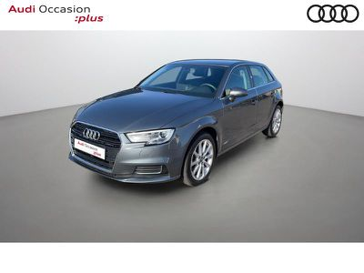 Audi A3 Sportback 30 TFSI 116ch Design S tronic 7 occasion