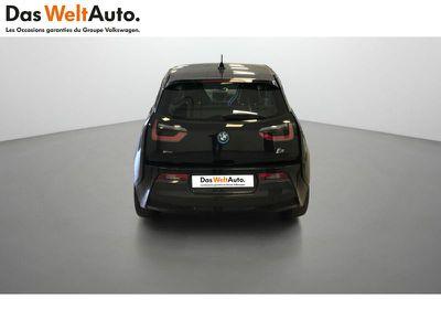 BMW I3 170CH 60AH URBAN LIFE ATELIER - Miniature 3