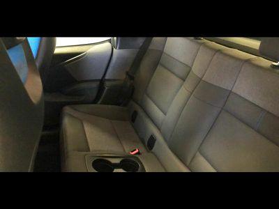 BMW I3 170CH 60AH URBAN LIFE ATELIER - Miniature 5