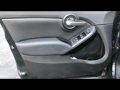 FIAT 500X 1.3 FIREFLY TURBO T4 150CH CROSS DCT - Miniature 4