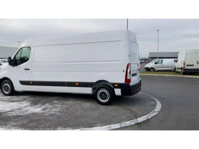 Renault Master F3500 L3H2 2.3 dCi 150ch Energy Grand Confort E6 occasion