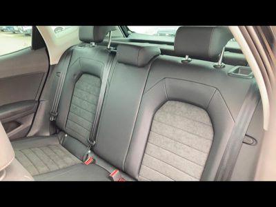 SEAT ARONA 1.6 TDI 95CH START/STOP URBAN EURO6DT - Miniature 5