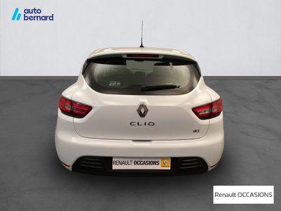 RENAULT CLIO 1.5 DCI 75CH ENERGY AIR - Miniature 5