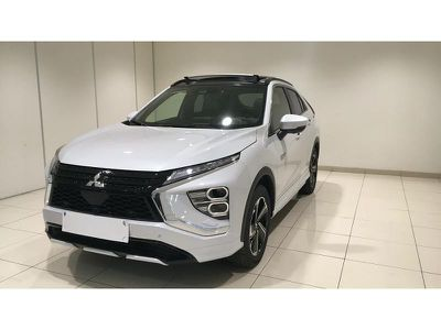 MITSUBISHI ECLIPSE CROSS PHEV TWIN MOTOR INSTYLE 4WD - Miniature 1