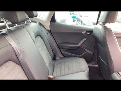 SEAT ARONA 1.6 TDI 95CH START/STOP URBAN DSG EURO6D-T - Miniature 5