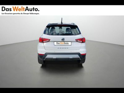 SEAT ARONA 1.0 ECOTSI 115CH START/STOP XCELLENCE - Miniature 3