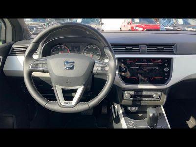 SEAT ARONA 1.0 ECOTSI 115CH START/STOP XCELLENCE - Miniature 4