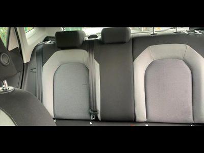 SEAT IBIZA 1.0 ECOTSI 115CH START/STOP STYLE DSG EURO6D-T - Miniature 4