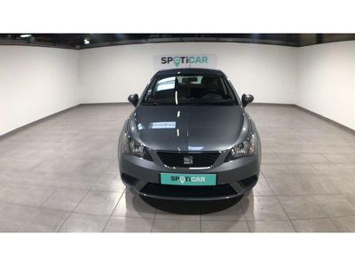 Leasing Seat Ibiza 1.0 75ch Reference