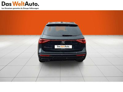 SEAT TARRACO 2.0 TDI 150CH URBAN 7 PLACES - Miniature 3