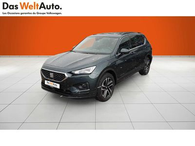 SEAT TARRACO 2.0 TDI 150CH URBAN 7 PLACES - Miniature 1
