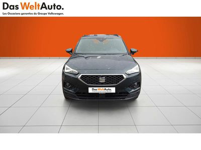 SEAT TARRACO 2.0 TDI 150CH URBAN 7 PLACES - Miniature 5