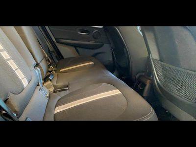 BMW SERIE 2 ACTIVE TOURER 225XEA 224CH LOUNGE - Miniature 2