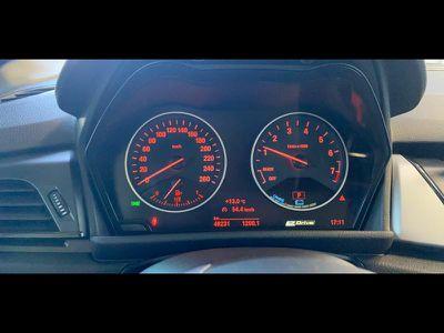 BMW SERIE 2 ACTIVE TOURER 225XEA 224CH LOUNGE - Miniature 4