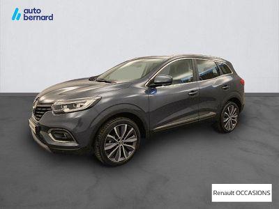 Renault Kadjar 1.5 Blue dCi 115ch Intens occasion