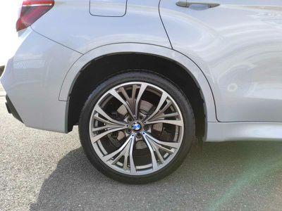 BMW X6 M50DA 381CH - Miniature 5