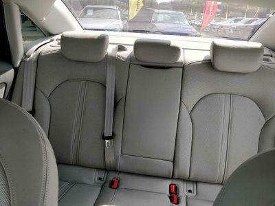 AUDI A6 3.0 V6 TDI 218CH AVUS S TRONIC 7 - Miniature 5