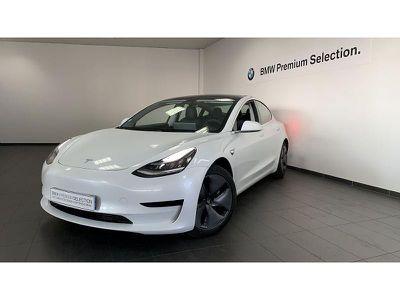 Tesla Model 3 Standard RWD Plus occasion