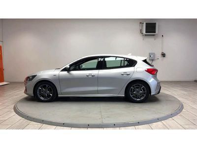 Ford Focus 1.0 EcoBoost 125ch ST-Line 96g occasion