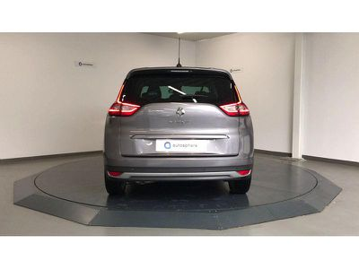 RENAULT GRAND SCENIC 1.3 TCE 140CH FAP BUSINESS 7 PLACES - Miniature 4
