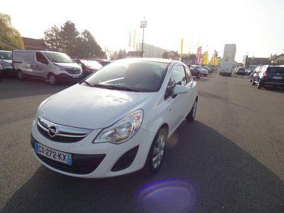 Opel Corsa 1.0 65ch Graphite 3p occasion