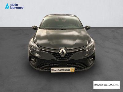 RENAULT CLIO V CLIO TCE 130 EDC FAP INTENS - Miniature 2
