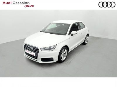 Audi A1 1.0 TFSI 82ch Ambiente occasion