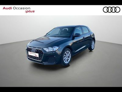 Audi A1 Sportback 25 TFSI 95ch Design S tronic 7 occasion