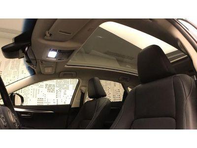 LEXUS NX 300H 4WD LUXE MM19 - Miniature 3