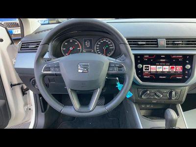 SEAT ARONA 1.6 TDI 95CH START/STOP URBAN DSG EURO6D-T 105G - Miniature 4