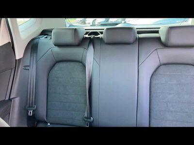 SEAT ARONA 1.6 TDI 95CH START/STOP URBAN DSG EURO6D-T 105G - Miniature 5