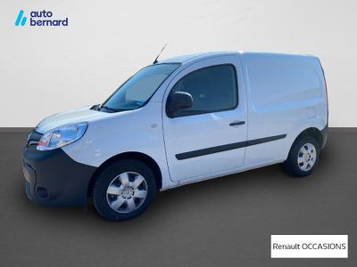 Renault Kangoo Express 1.5 Blue dCi 95ch Grand Confort occasion