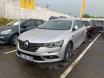 Renault Talisman 1.6 dCi 160ch energy Intens EDC occasion