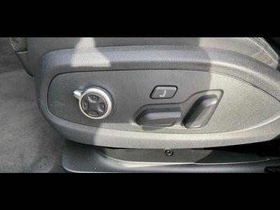 AUDI A4 AVANT 35 TDI 163CH S LINE S TRONIC 7 9CV - Miniature 5