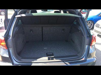 SEAT ARONA 1.0 ECOTSI 95CH START/STOP XCELLENCE - Miniature 5