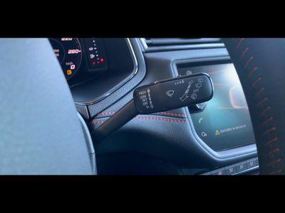 SEAT IBIZA 1.0 ECOTSI 115CH START/STOP FR EURO6D-T - Miniature 3
