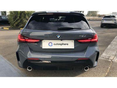 BMW SERIE 1 150 CH M SPORT - Miniature 4