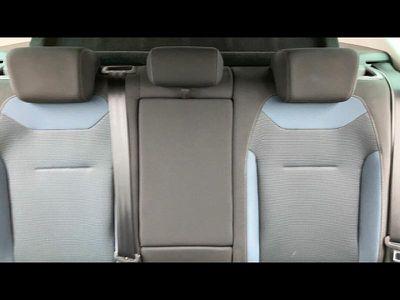 SEAT ATECA 1.6 TDI 115CH START&STOP STYLE ECOMOTIVE EURO6D-T - Miniature 5