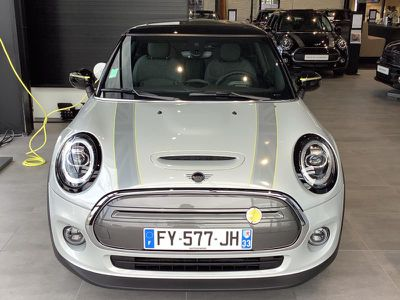 Mini Mini Cooper SE 184ch Electric BVA occasion