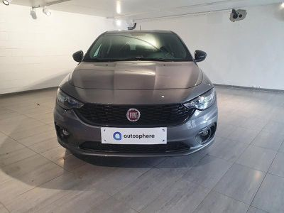 FIAT TIPO 1.4 95CH S/S ELYSIA MY20 5P - Miniature 2